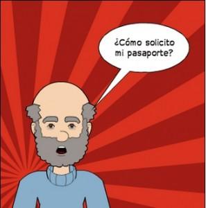 Tramito Calvo